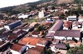 Foto da Cidade de ORIZONA - GO
