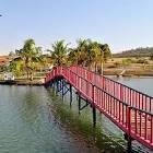 Foto da Cidade de Palmeiras de Goiás - GO