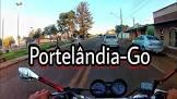 Foto da cidade de Portelândia