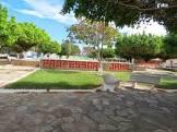 Foto da Cidade de Professor Jamil - GO