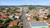 Foto da Cidade de Rubiataba - GO