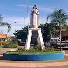 Foto da Cidade de SANTA TEREZINHA DE GOIAS - GO