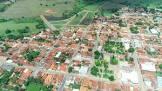 Foto da Cidade de Taquaral de Goiás - GO