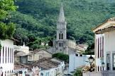 Foto da Cidade de Vila Boa - GO