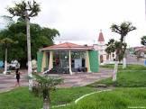 Foto da cidade de Alto Alegre do Maranhão