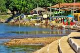 Foto da cidade de Balsas