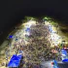 Foto da Cidade de Boa Vista do Gurupi - MA