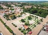 Foto da cidade de Buriticupu