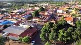 Foto da Cidade de COLINAS - MA