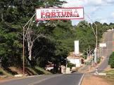 Foto da Cidade de Fortuna - MA