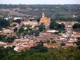 Foto da Cidade de Itaipava do Grajaú - MA