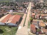 Foto da Cidade de Itinga do Maranhão - MA