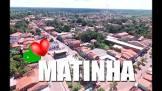 Foto da Cidade de Matinha - MA
