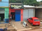Foto da Cidade de Paço do Lumiar - MA