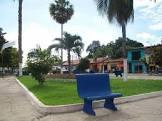 Foto da Cidade de Pirapemas - MA
