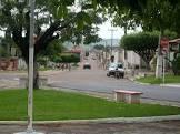 Foto da Cidade de PORTO FRANCO - MA
