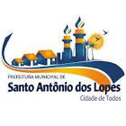Foto da Cidade de Santo Antônio dos Lopes - MA