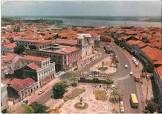 Foto da Cidade de SAO LUIS - MA