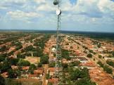 Foto da Cidade de São Mateus do Maranhão - MA