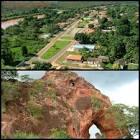 Foto da Cidade de TASSO FRAGOSO - MA