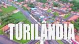 Foto da Cidade de Turilândia - MA