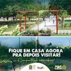 Foto da Cidade de Urbano Santos - MA