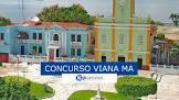 Foto da Cidade de Viana - MA