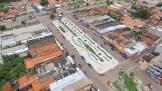 Foto da Cidade de Zé Doca - MA