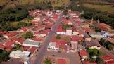 Foto da Cidade de Abadia dos Dourados - MG