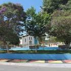 Foto da Cidade de AGUANIL - MG