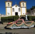 Foto da Cidade de Alfredo Vasconcelos - MG