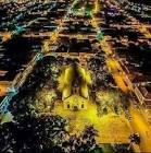 Foto da Cidade de Alterosa - MG