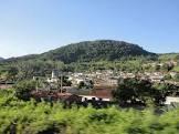 Foto da Cidade de Antônio Dias - MG