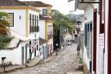 Foto da Cidade de Aracitaba - MG