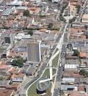 Foto da Cidade de ARAXA - MG