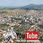 Foto da Cidade de Areado - MG
