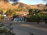Foto da Cidade de Barão de Monte Alto - MG