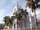 Foto da Cidade de Bias Fortes - MG