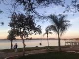 Foto da Cidade de Boa Esperança - MG