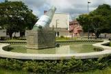 Foto da Cidade de CAMBUQUIRA - MG