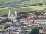 Foto da Cidade de Campanha - MG