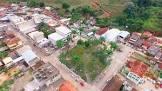 Foto da Cidade de Campo Florido - MG