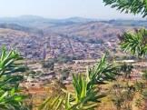Foto da Cidade de CAMPOS GERAIS - MG