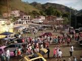 Foto da Cidade de Carmésia - MG