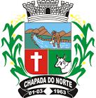 Foto da Cidade de Chapada do Norte - MG