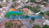 Foto da Cidade de Claro dos Poções - MG
