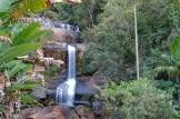 Foto da Cidade de CONGONHAL - MG
