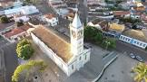 Foto da Cidade de COQUEIRAL - MG