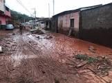 Foto da Cidade de Córrego Novo - MG
