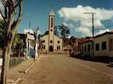 Foto da Cidade de Cristiano Otoni - MG
